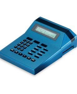 Faxserver Uno