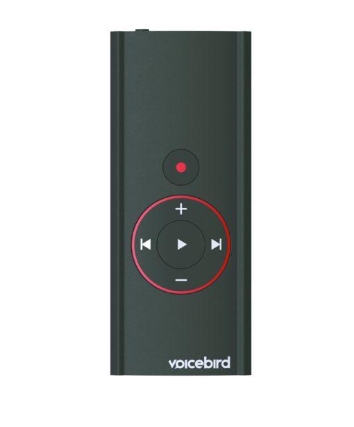 Voicebird Mini front