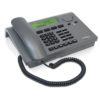 Vidicode Featurephone 175