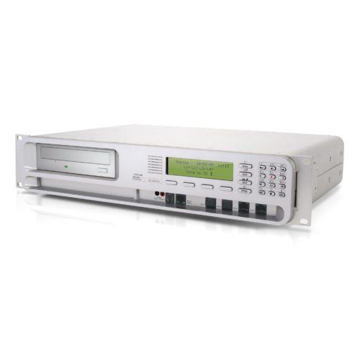 Callrecorder-ISDN-II-3d